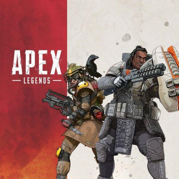 apex-mastercadem