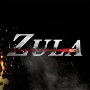 Zula - Mastercadem