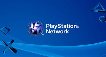 PlayStation - Mastercadem